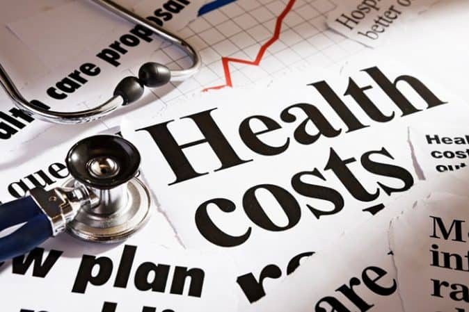 Health Insurance for Low Income Health Insurance for Low Income Health Insurance for Low Income
