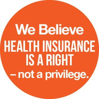 How Much Is Health Insurance How Much Is Health Insurance How Much Is Health Insurance