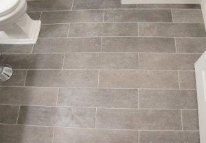 warna keramik kamar mandi minimalis