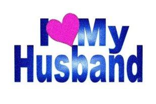 kado buat suami bukti sayang dan perhatian