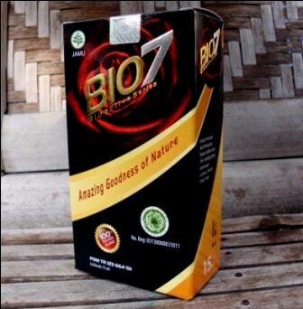 efek samping bio7 efek samping bio7 dampak bio7 efek samping bio7