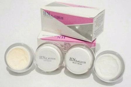 efek samping cream hn efek samping cream hn v v