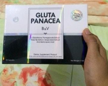 efek samping gluta panacea efek samping gluta panacea efek samping gluta panacea dampak efek samping gluta panacea