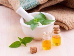 efek samping minyak bulus dampak