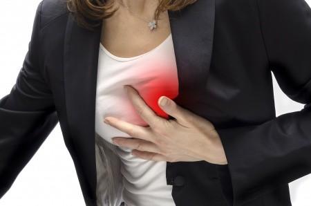 Gejala Serangan Jantung pada Wanita dan Pencegahannya Gejala Serangan Jantung pada Wanita dan Pencegahannya Gejala Serangan Jantung pada Wanita dan Pencegahannya