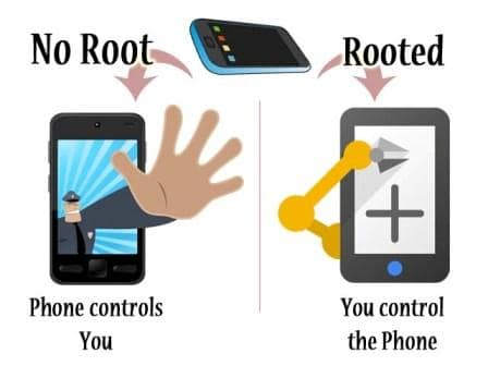 Cara Root HP Android Kitkat Tanpa PC 2