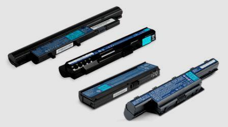 tips beli laptop berkualitas baterai