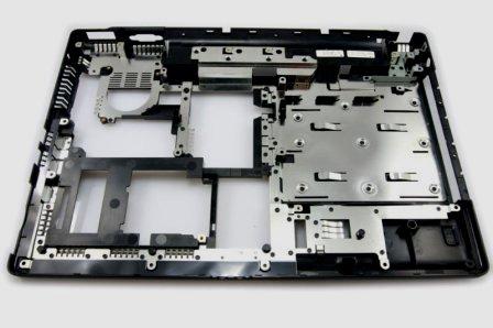tips beli laptop berkualitas casing kokoh