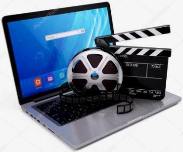tips beli laptop berkualitas render video murah
