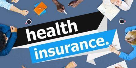 Asuransi Kesehatan yang Bagus Asuransi Kesehatan yang Bagus Asuransi Kesehatan yang Bagus