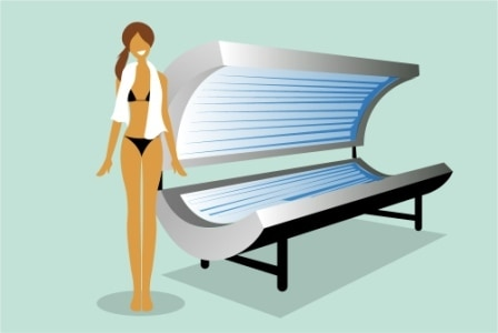 tanning kulit tanning bed tanning kulit tanning bed