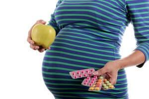vitamin untuk ibu hamil source healthtap com