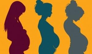 vitamin untuk ibu hamil source vitamincouncil org