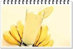 Manfaat pisang untuk ibu hamil 2