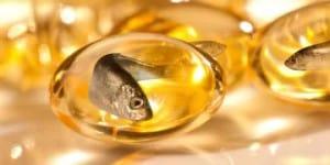 Minyak ikan untuk ibu hamil