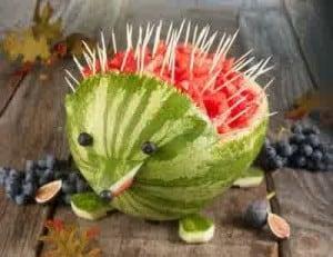 semangka untuk ibu hamil