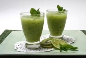 manfaat buah kiwi untuk ibu hamil 3