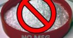 Bahaya MSG pada Ibu Hamil