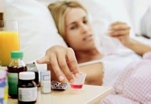 Dampak Paracetamol untuk Ibu Hamil