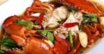 Bahayakah Kepiting untuk Ibu Hamil dan Janin di Kandungan?