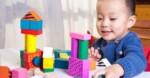 Mainan Bayi Usia 1-3 Tahun yang Edukatif Sekaligus Menyenangkan