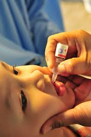jenis imunisasi untuk bayi 2