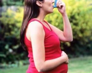 mengetahui usia kehamilan