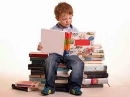 Kiat Menciptakan Anak Cerdas Sejak Dini 2