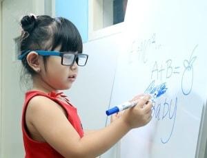 Kiat Menciptakan Anak Cerdas Sejak Dini