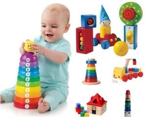 tips memilih mainan anak, tips memilih mainan edukatif, tips memilih mainan untuk anak, tips memilih mainan anak yang aman, tips memilih mainan yang aman untuk anak, tips memilih mainan, tips memilih mainan anak edukatif, tips memilih mainan remote control, tips memilih mainan bayi yang aman, tips memilih mainan untuk balita, cara memilih mainan anak, cara memilih mainan anak yang aman