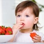 Mencegah Alergi pada Bayi, Bagaimana Cara yang Aman dan Manjur?