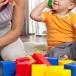 Cara Menjadi Orang Tua yang Baik untuk Buah Hati yang Masih Balita