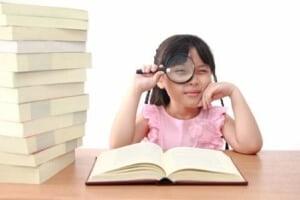 Tips Melatih Daya Ingat Anak, melatih daya ingat dan konsentrasi anak cara melatih konsentrasi dan daya ingat anak, melatih daya ingat dan konsentrasi anak cara melatih konsentrasi dan daya ingat anak