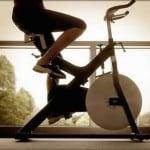 5 Cara Mengecilkan Paha dengan Cepat dan Sehat