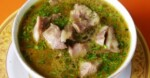 Resep Empal Gentong, Makanan Khas Wong Cirebon