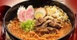Resep Mie Ramen Khas Jepang yang Lezat