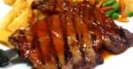 Resep Steak Daging Khas Restauran Eropa