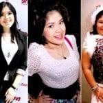 Diet Ala Tina Toon, Sudah Terbukti Berhasil Menurunkan BB 25Kg