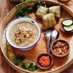 Resep Coto Makasar Special (Khusus Pecinta Kuliner)