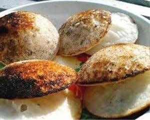 resep serabi tepung beras