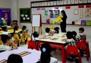 kelebihan sekolah nasional plus 2