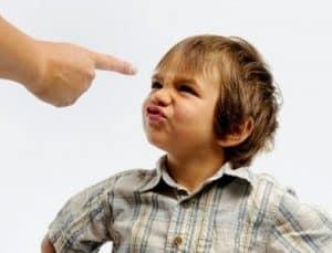 Mendidik Anak Usia 2-3 Tahun