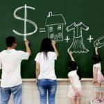 Tips Mengatur Keuangan Keluarga Agar Hemat dan Bisa Menabung