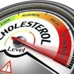 3 Jenis Tanaman & Buah Penurun Kolesterol yang Paling Ampuh