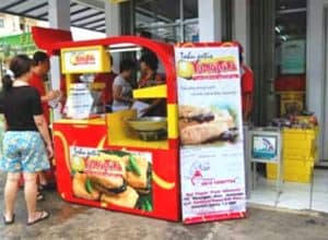 Bisnis Waralaba Modal 5 juta Di Bidang Kuliner, bisnis modal 5 jutaa, usaha modal 5 juta, franchise modal 5 juta, peluang usaha waralaba, peluang usaha franchise, peluang usaha modal kecil, waralaba kuliner