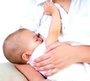 pantangan ibu menyusui, pantangan makanan ibu menyusui, pantangan minuman ibu menyusui, nutrisi ibu menyusui