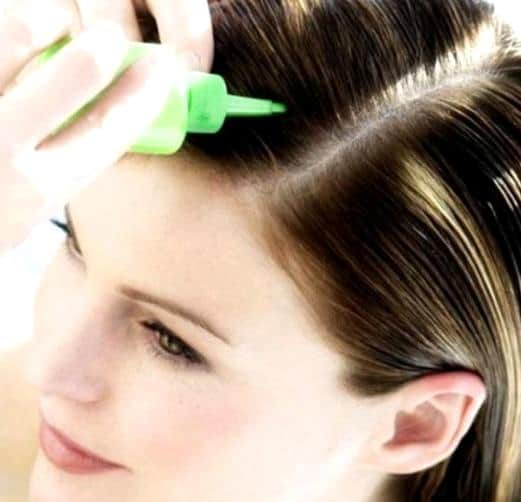 tips sebelum bleaching rambut yang aman