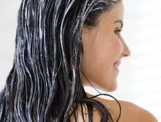 tips sebelum bleaching rambut bleaching rambut bleaching rambut yang bagus bleaching rambut adalah bleaching rambut miranda bleaching rambut sendiri bleaching rambut itu apa bleaching rambut alami bleaching rambut warna putih bleaching rambut coklat bleaching rambut terbaik