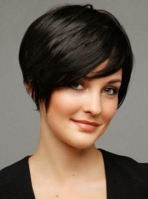 76 Foto Model Rambut Pendek Ibu Muda Paling Hist