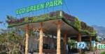 Eco Green Park Malang Wisata Unik yang Cocok Untuk Keluarga